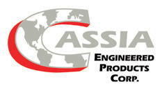 Cassia Engineered Products